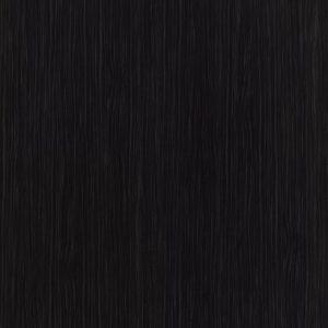 Black Anegre - 365