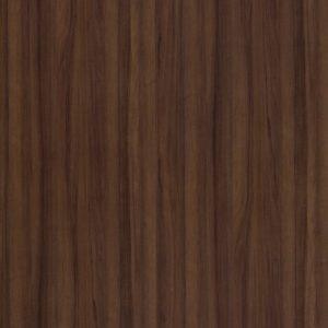 Coria Walnut - 3957 S