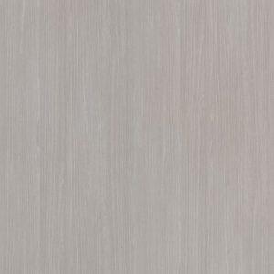 Metal Silver - 3955 S