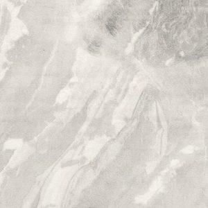 Palido Reyna Touch - 3801 SL