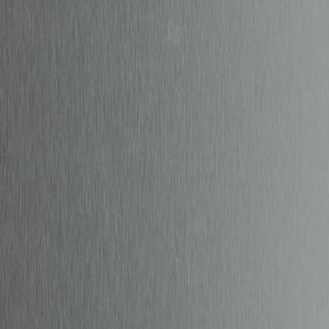 Steel Brush - 1104 BR